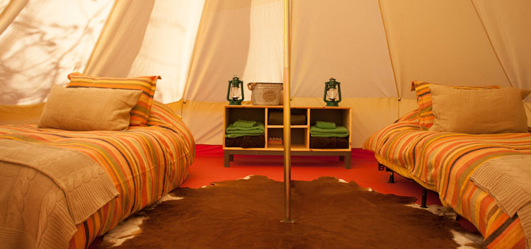 slideshow-tents-04.jpg