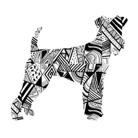 63859223-stock-vector-airedale-dog-illustration-black-silhouette.png
