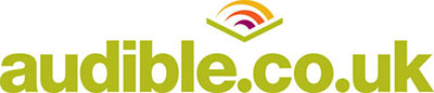 audible-logo.jpg