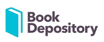 bookdep.jpg