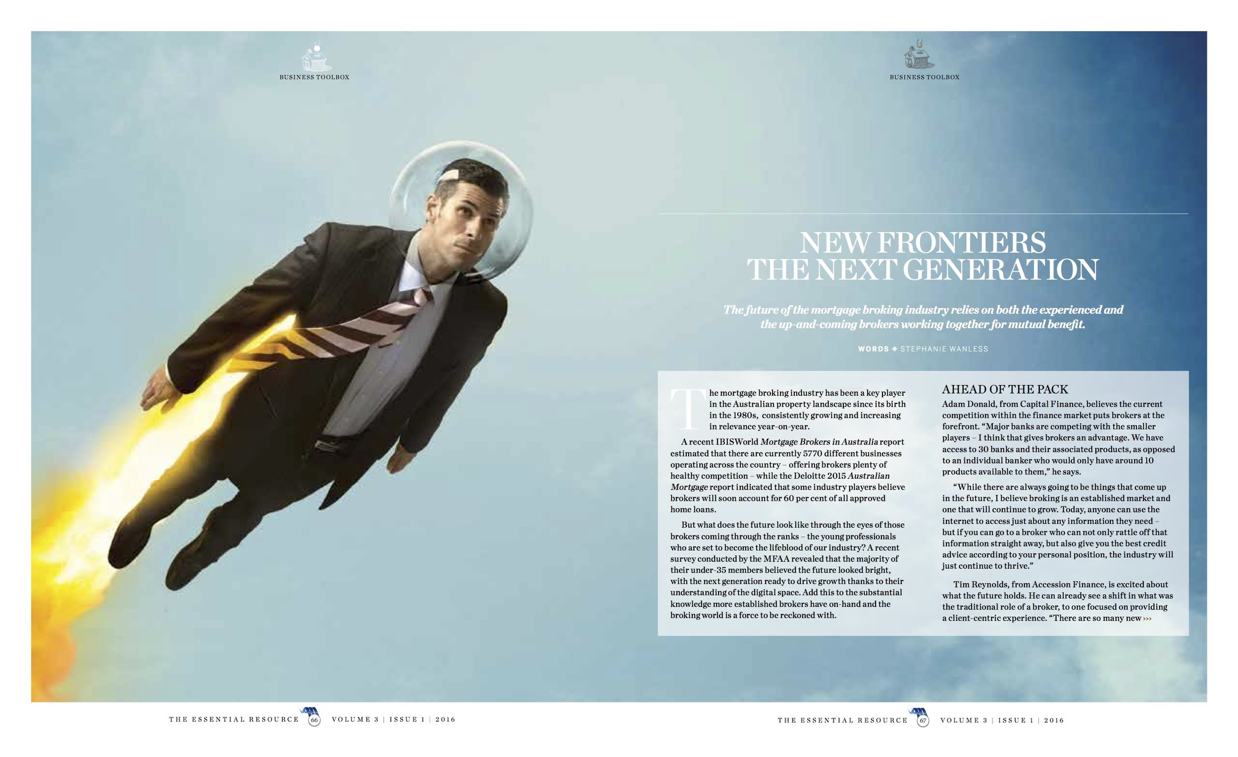 Prosper magazine feature_Mortgage and Finance Association of Australia.jpg