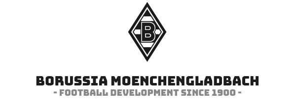 bmg_logo_int_markenclaim.png