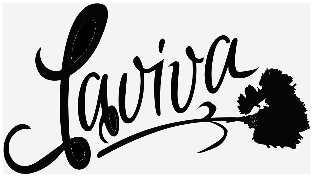 Laviva Flamenco_Logo (3).png