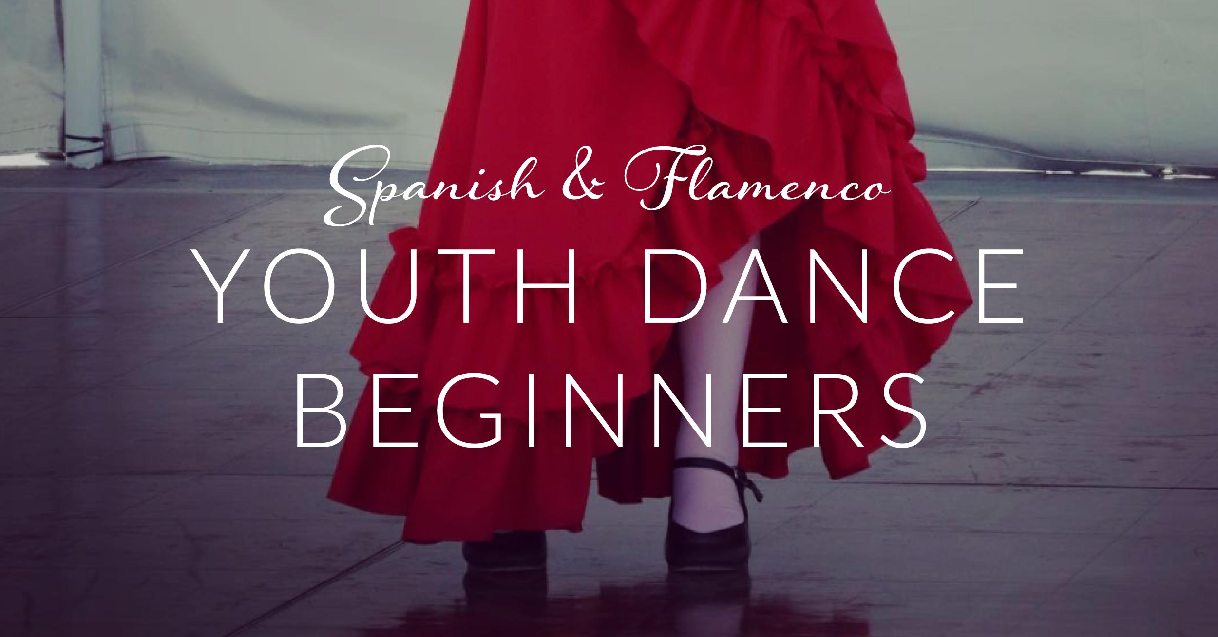 Laviva Flamenco.png