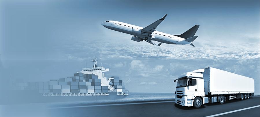 logistics-small-900.png