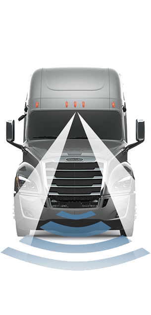 10 reasons why you should work for Mack - Pay-Team Drivers make up to $4,800 weekly - split,  after all expenses. Solo Drivers make up to $1,750 a week after all expense.Owner Operator Pay-Team Drivers Gross up to $10,00 weekly, Solo Drivers Gross up to $5,000 weekly.Equipment-All Trucks are 2015-2019 models. (Freightliner Cascadia & Volvo).Home Time-You'll get the breaks you need and the time with your family that you deserve.Service-24/7 Road side Service in all 48 states. Fuel discounts-Wholesale pricing up to 50 cent off per gallon.Driver Managers-Best in the business 24/7 available. They will go above and beyond to make sure their driver/owners are successful.Weekly Statements- Direct deposit into bank accounts.Successful Lease Purchase Program- Drivers that want to become truck owners we make it easy. zero down, no credit checks.Family orientated company- Become a partner with us, allow us make you successul.