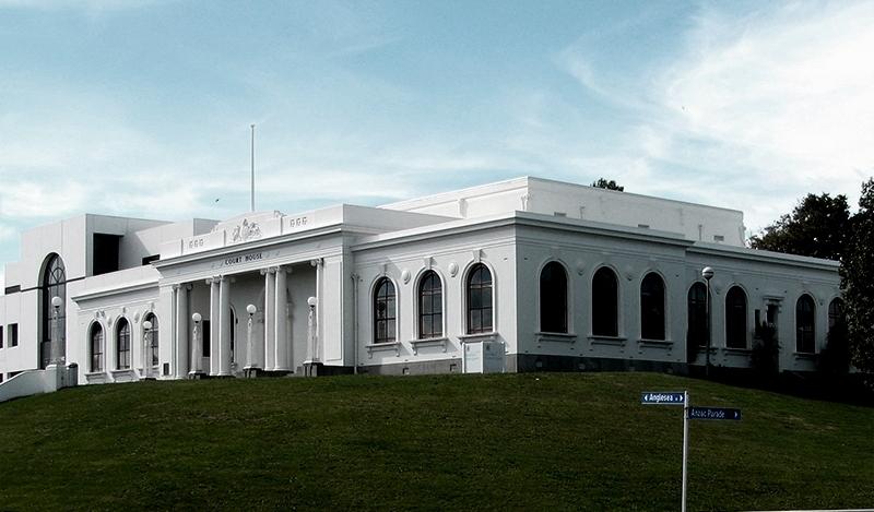 Hamilton-Courthouse hue.jpg
