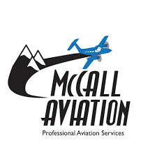 mccall aviation logo.png