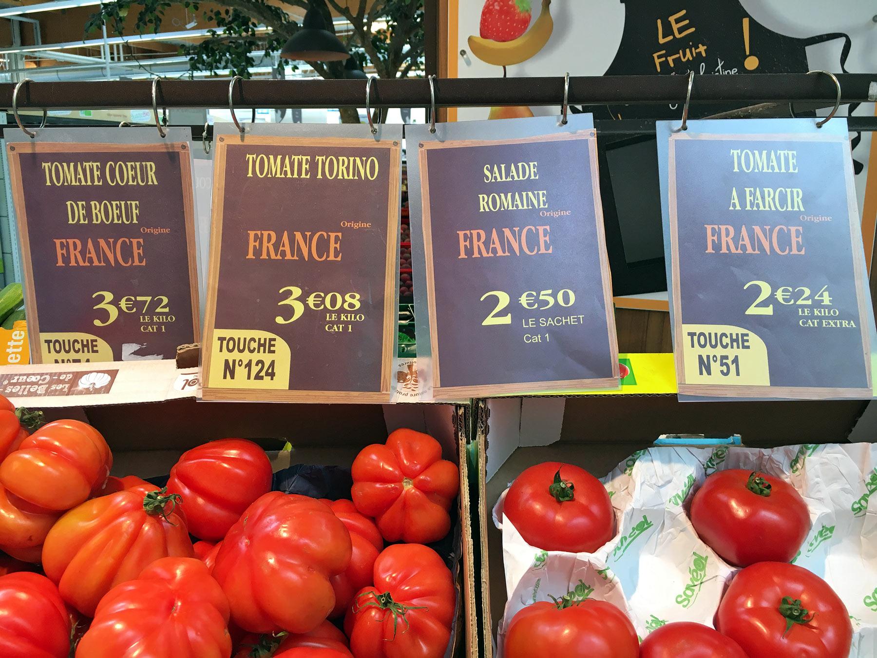Tomate-Torino.jpg