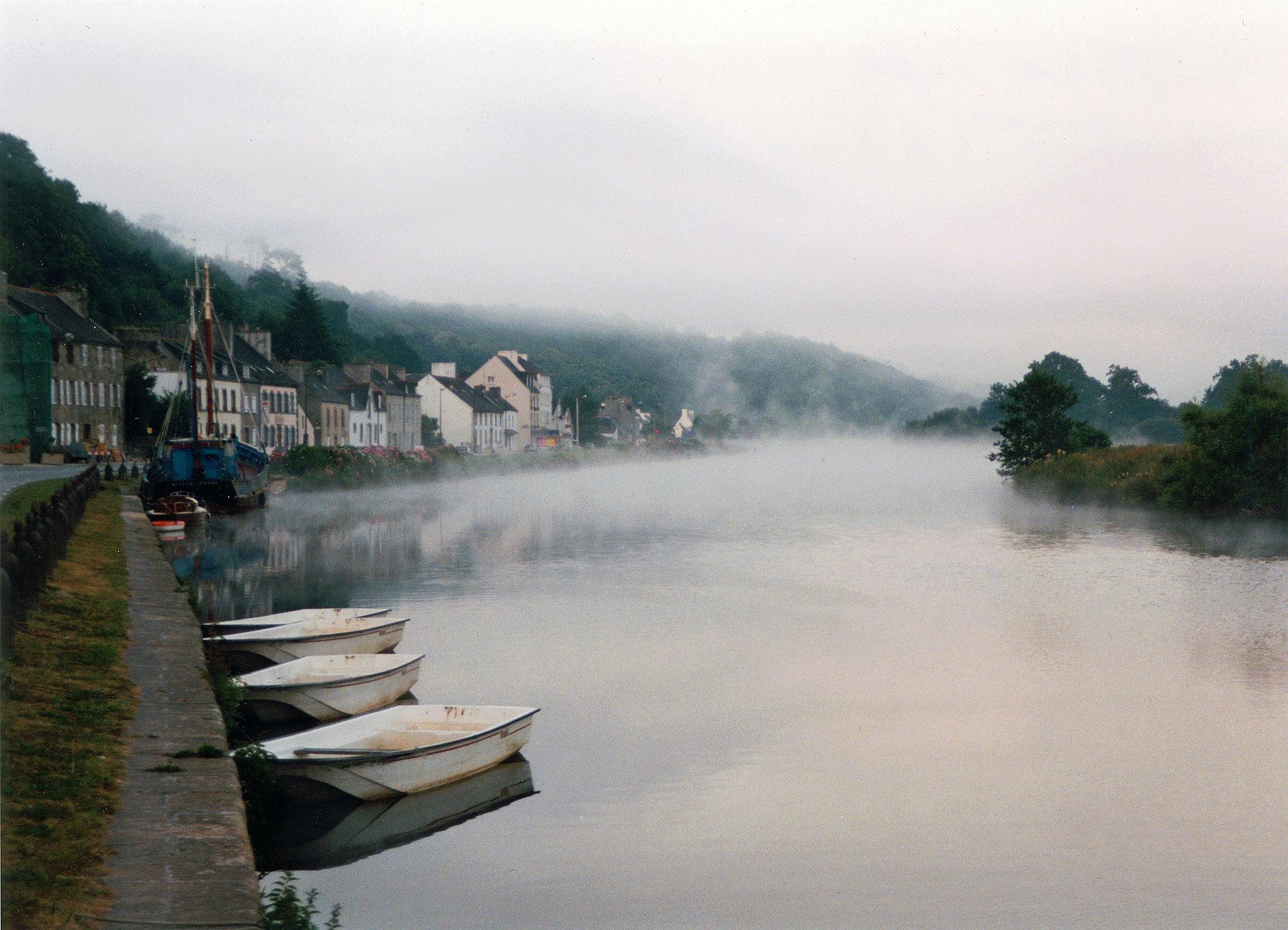 Plobien-river.jpg