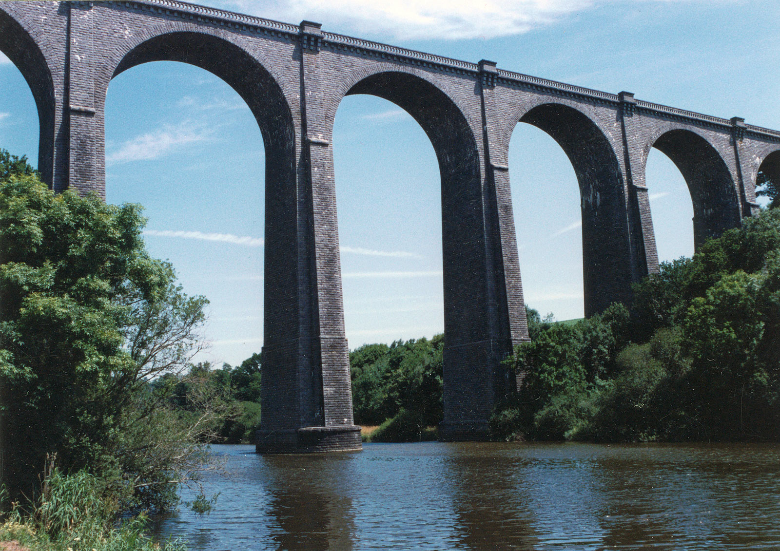 Viaduct2.jpg