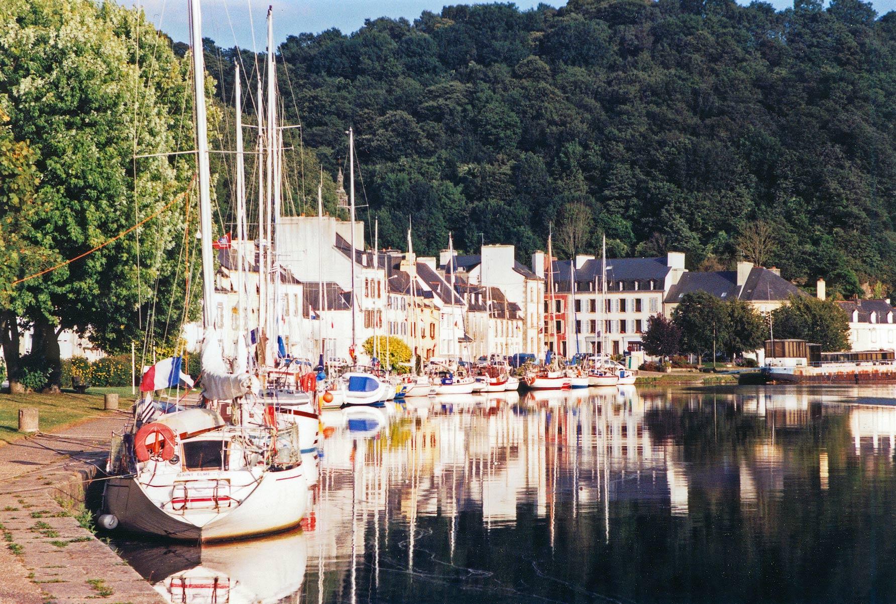 Breton-village.jpg