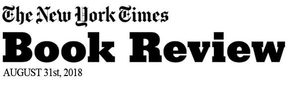 nytimes_bookreview.jpg