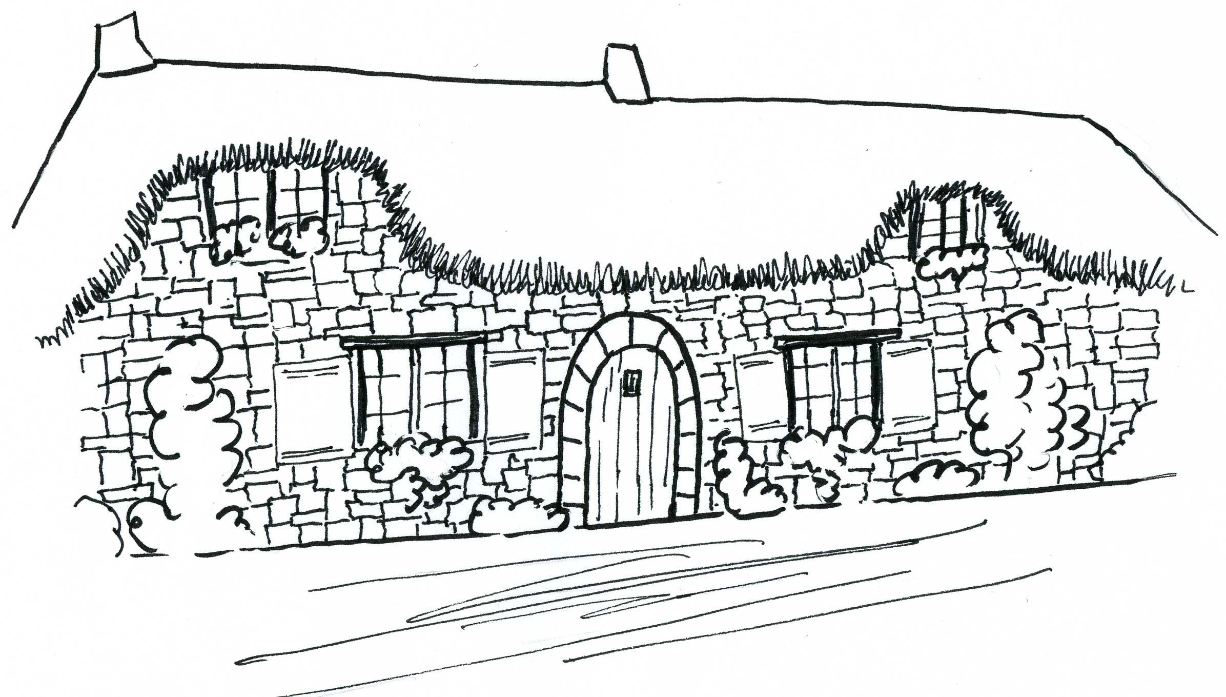 BretonHouse.jpg