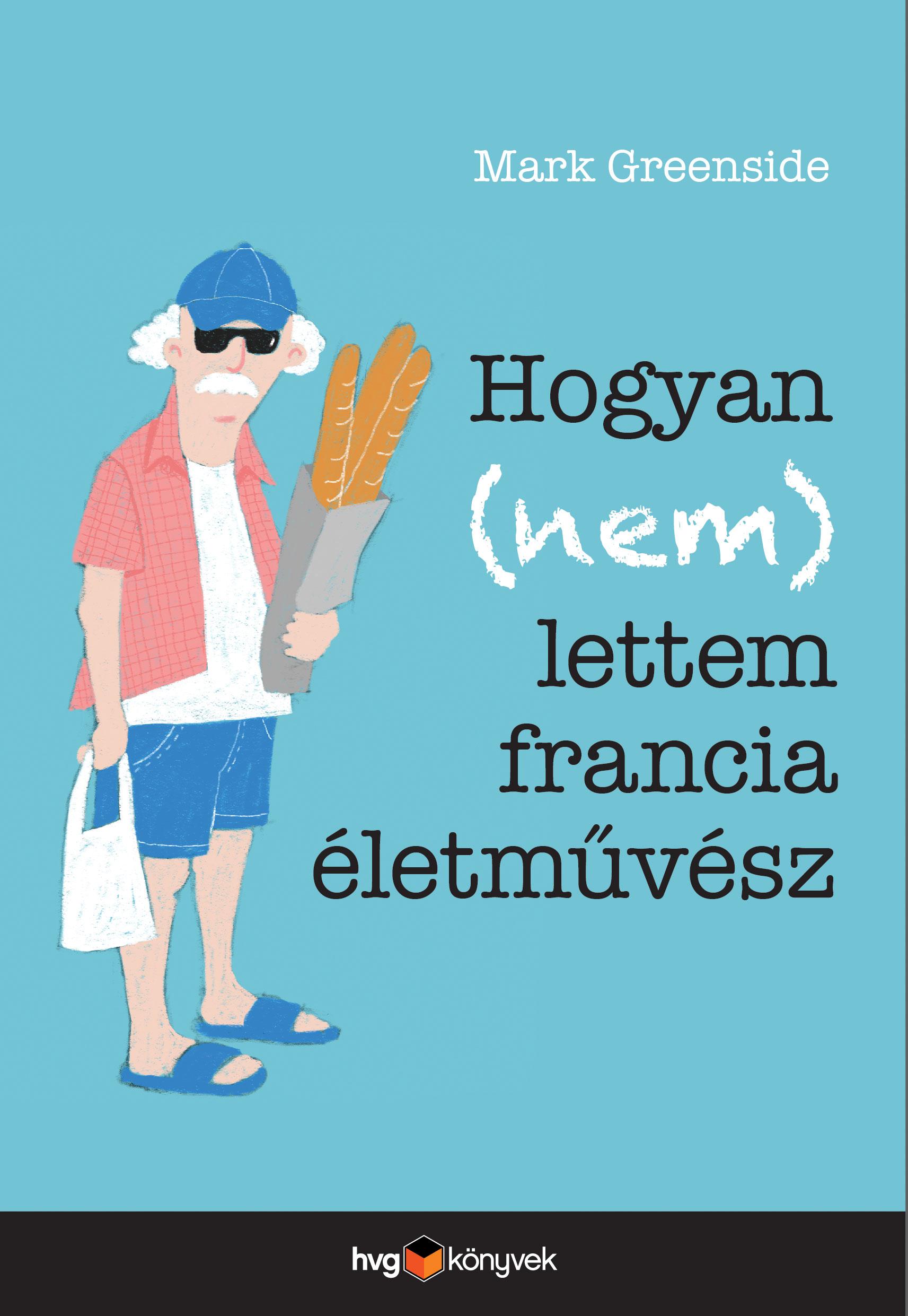 Hungarian_Cover.jpg