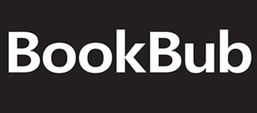 book-bub.jpg
