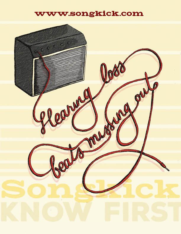 songkick print3.jpg