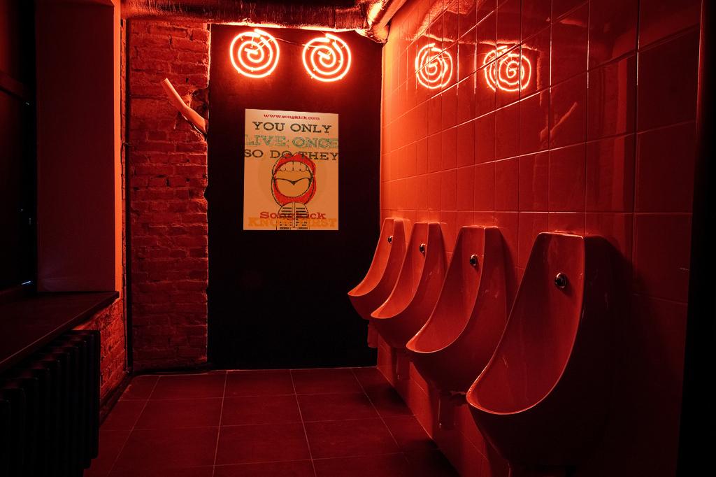 songkick bathroom mockup.jpg