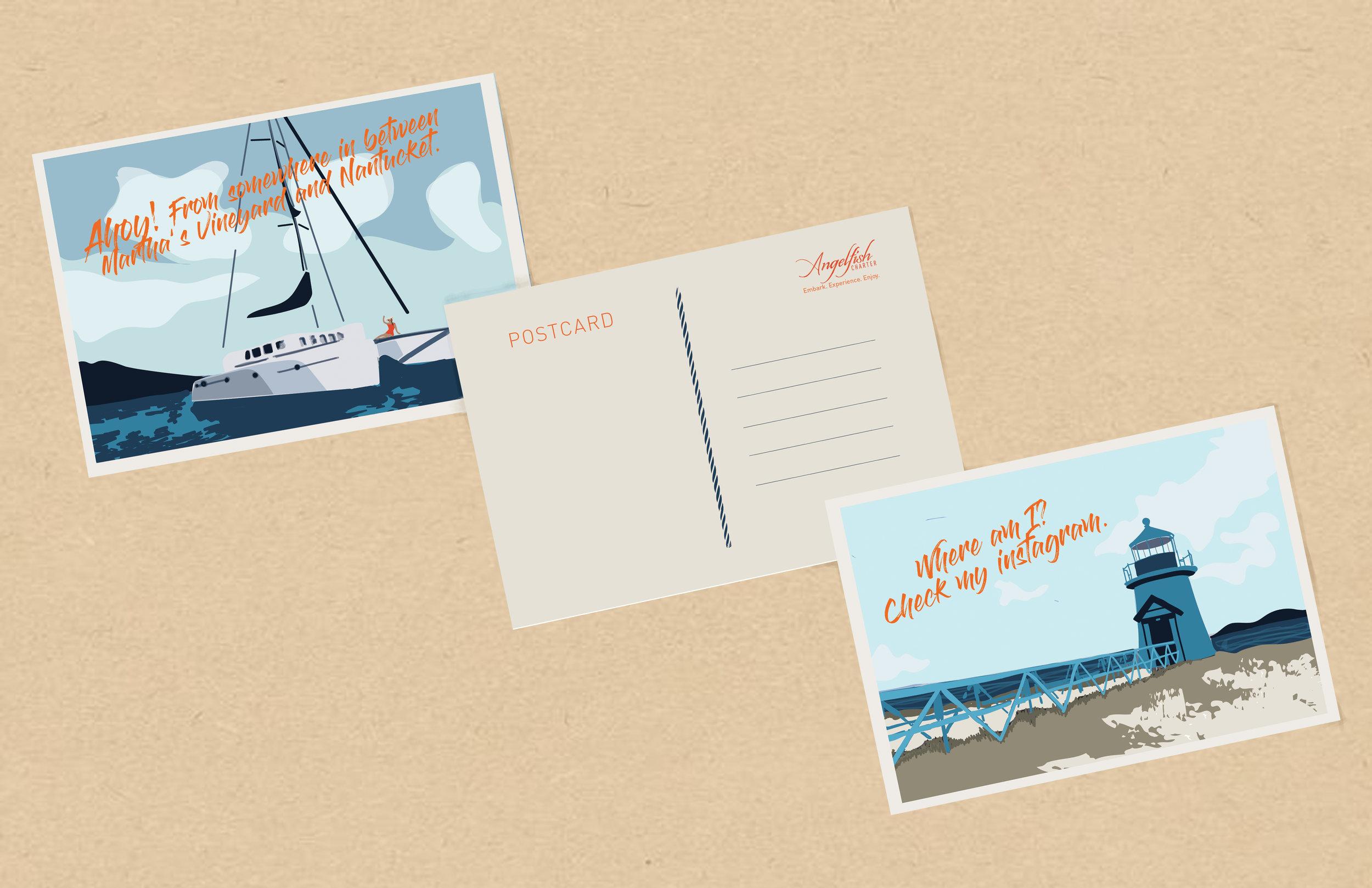 angelfish poscards placement2.jpg