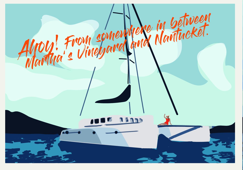 launch campaign angelfish print copy-03.jpg
