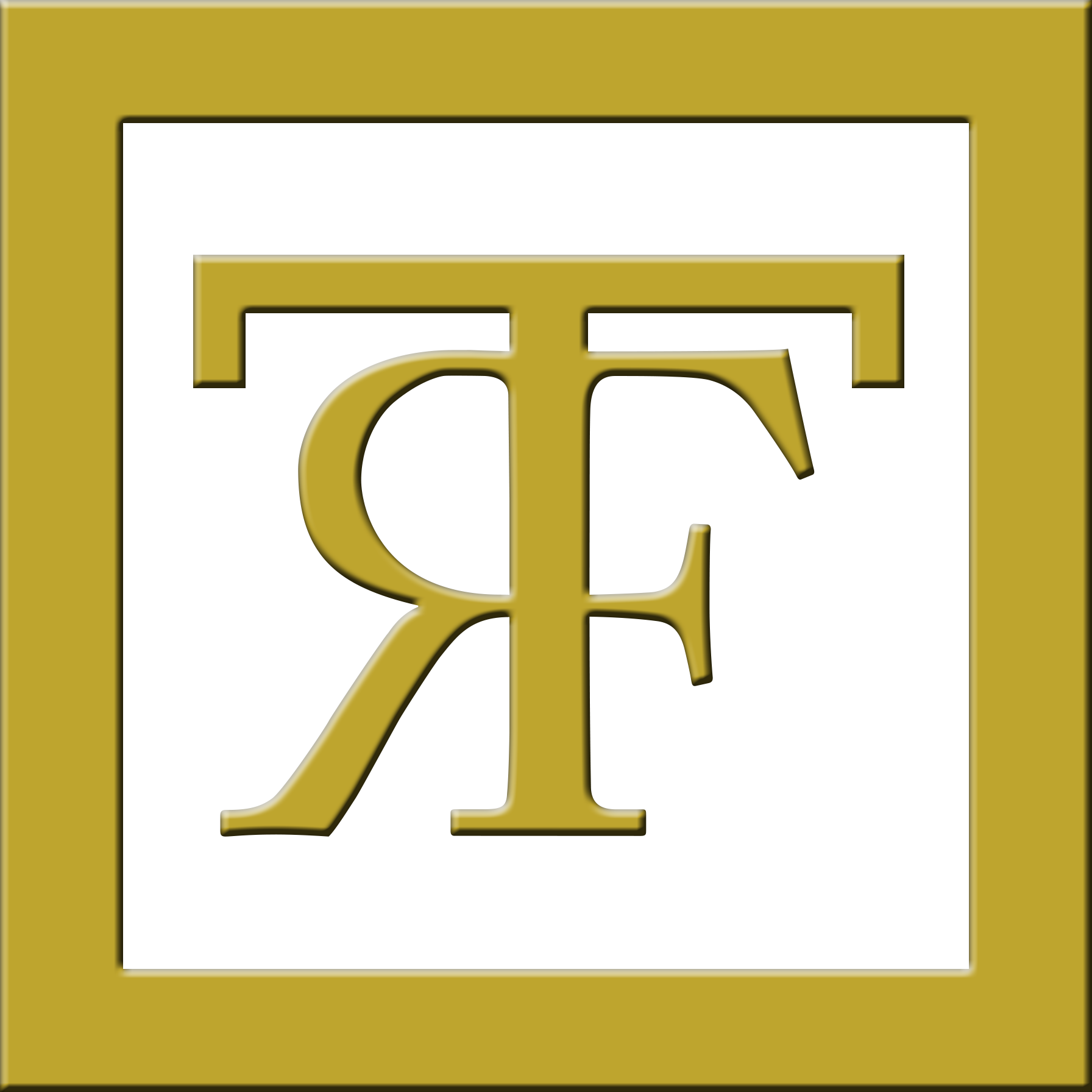 FADER LAW LOGO SQUARE.png
