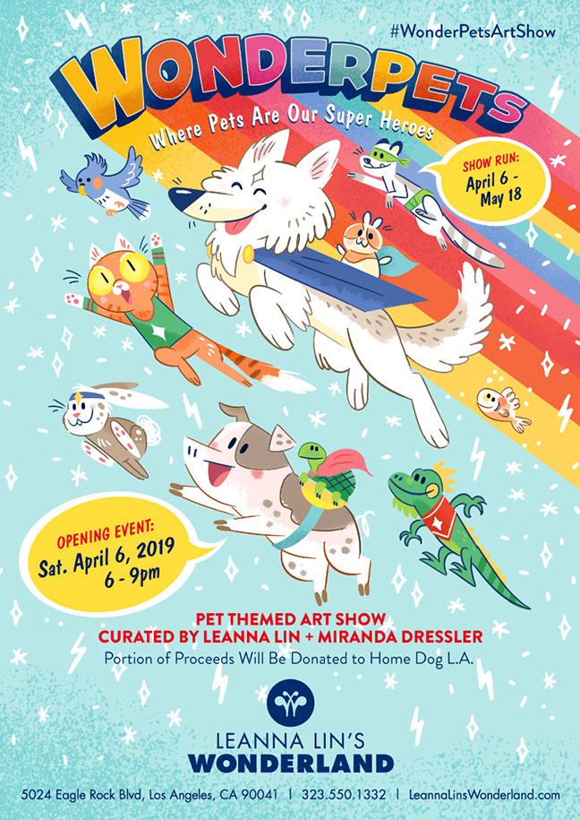 LLW_WonderPets_Flyer02.jpg