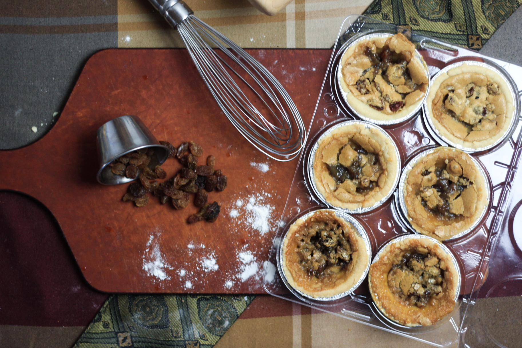 butter Tart_6 (1 of 1).jpg