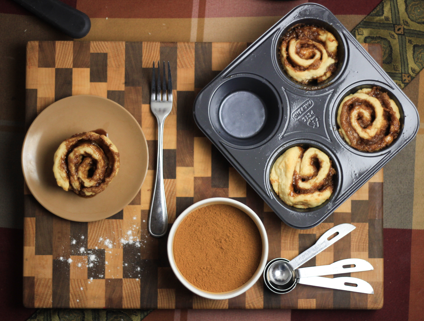 Cinnamon Buns_4 (1 of 1).jpg