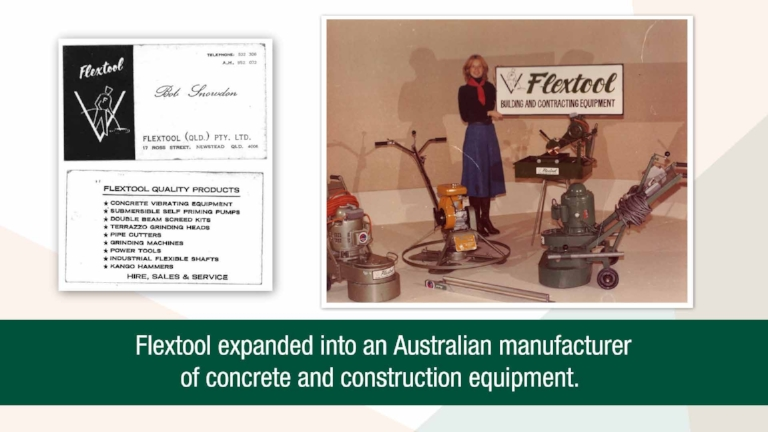 Pages from Flextool Evolution Presentation_Page_11.jpg