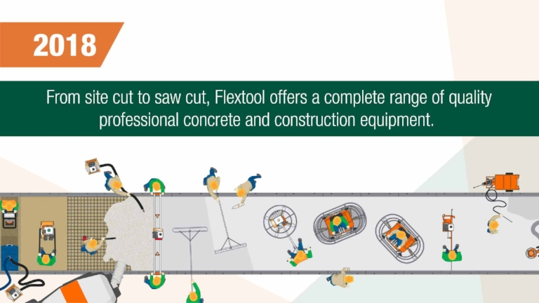 Pages from Flextool Evolution Presentation_Page_25.jpg