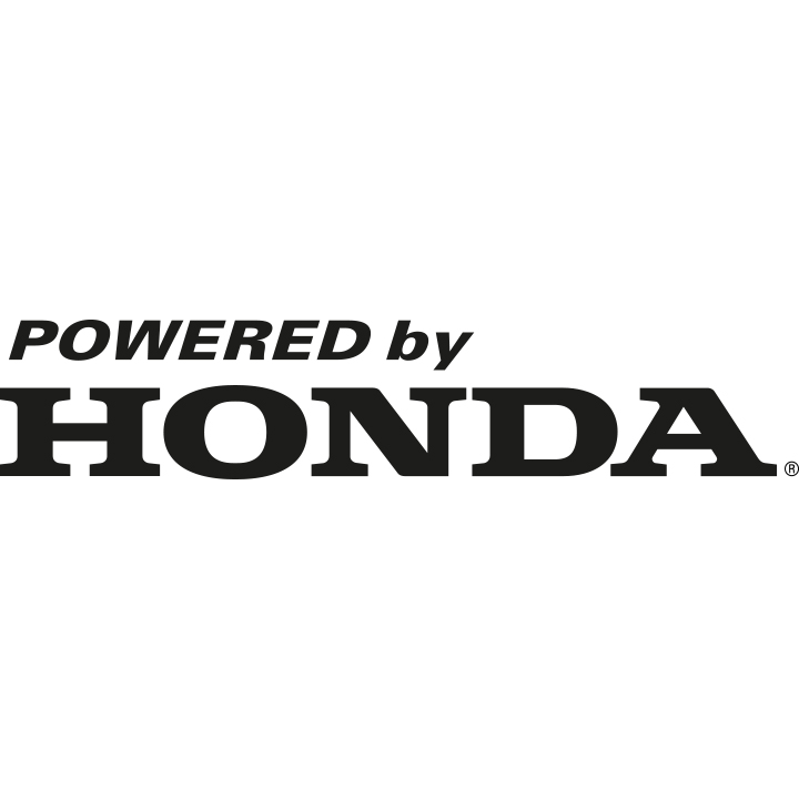 powered-by-honda.jpg