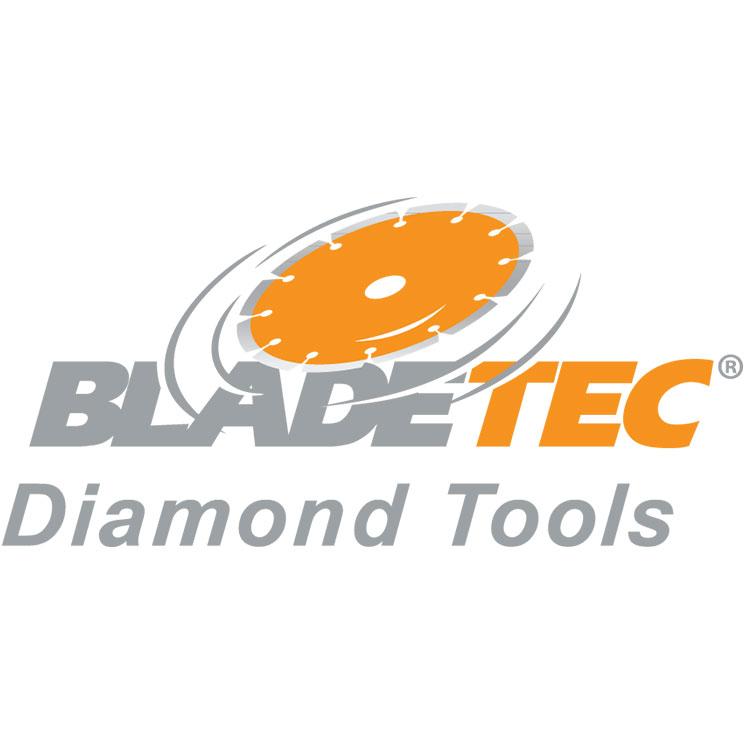 Bladetec-logo.jpg