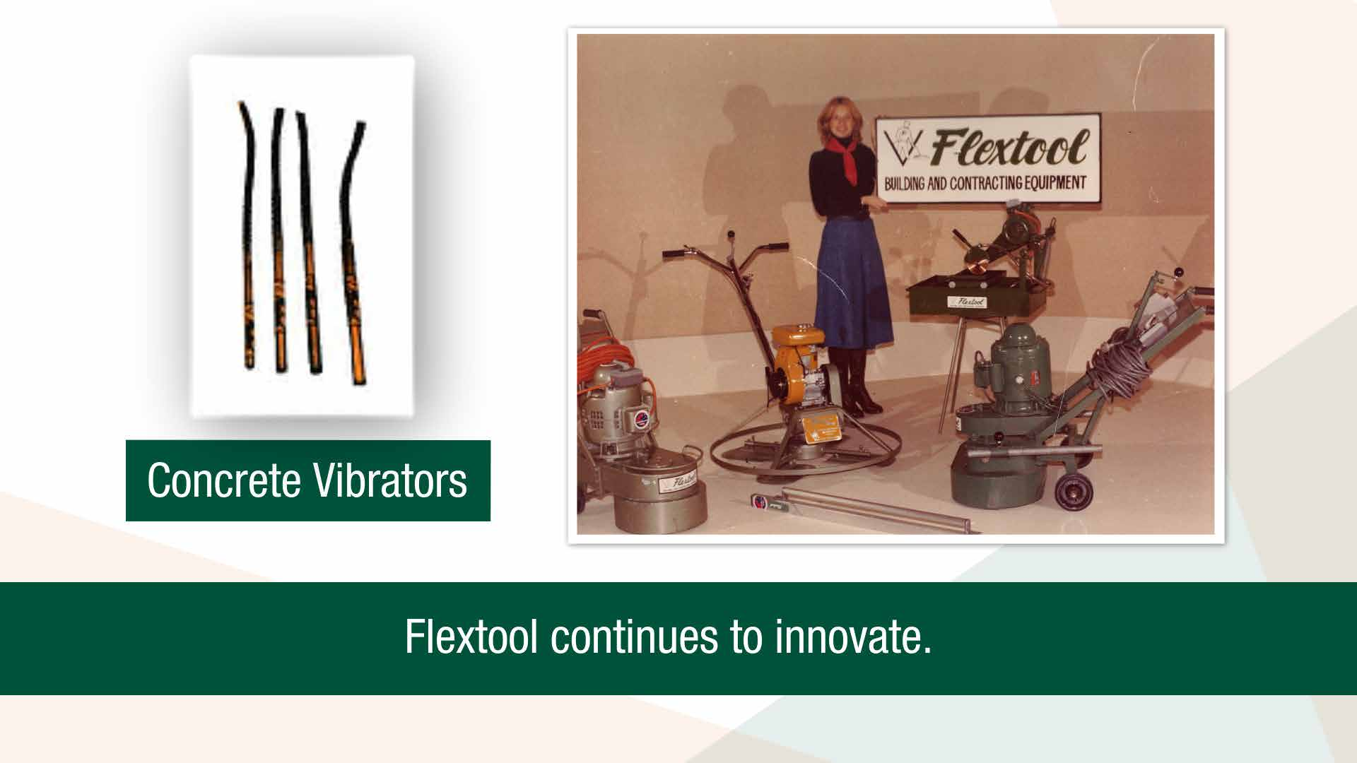 Pages from Flextool Evolution Presentation_Page_16.jpg