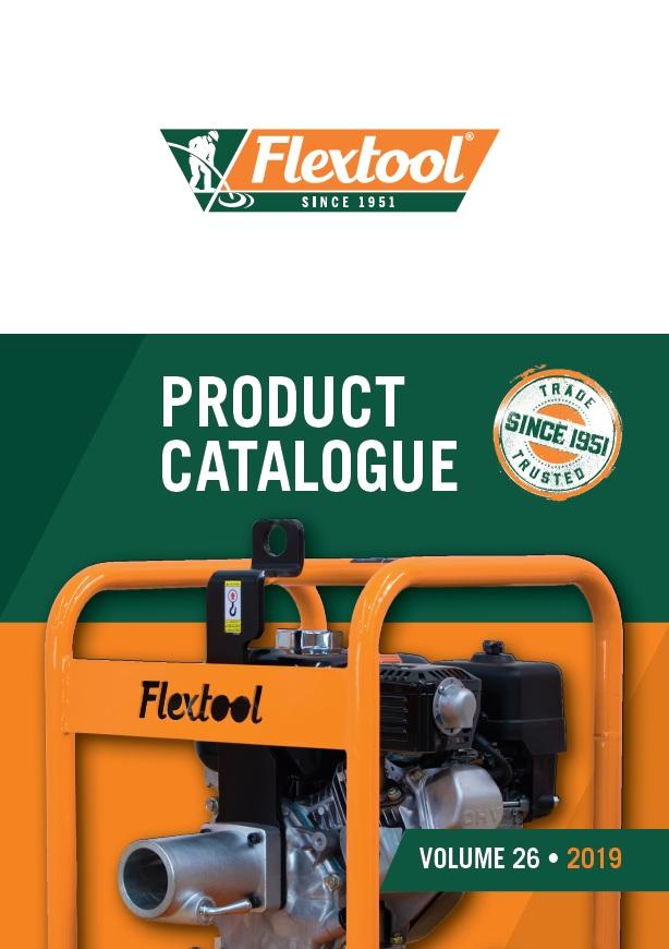 Flextool Product Catalogue