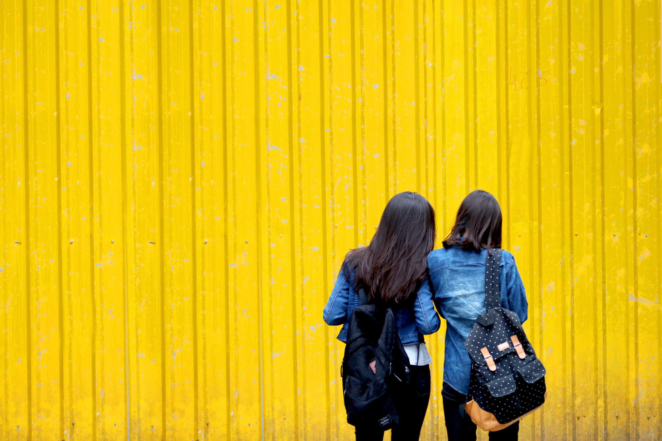 backpacks-bags-denim-981781.jpg