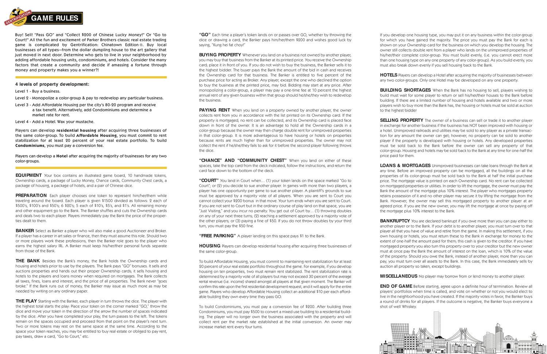 Game+Rules.Inside+(2).jpg