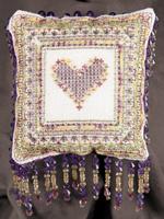 Colette's Pillow