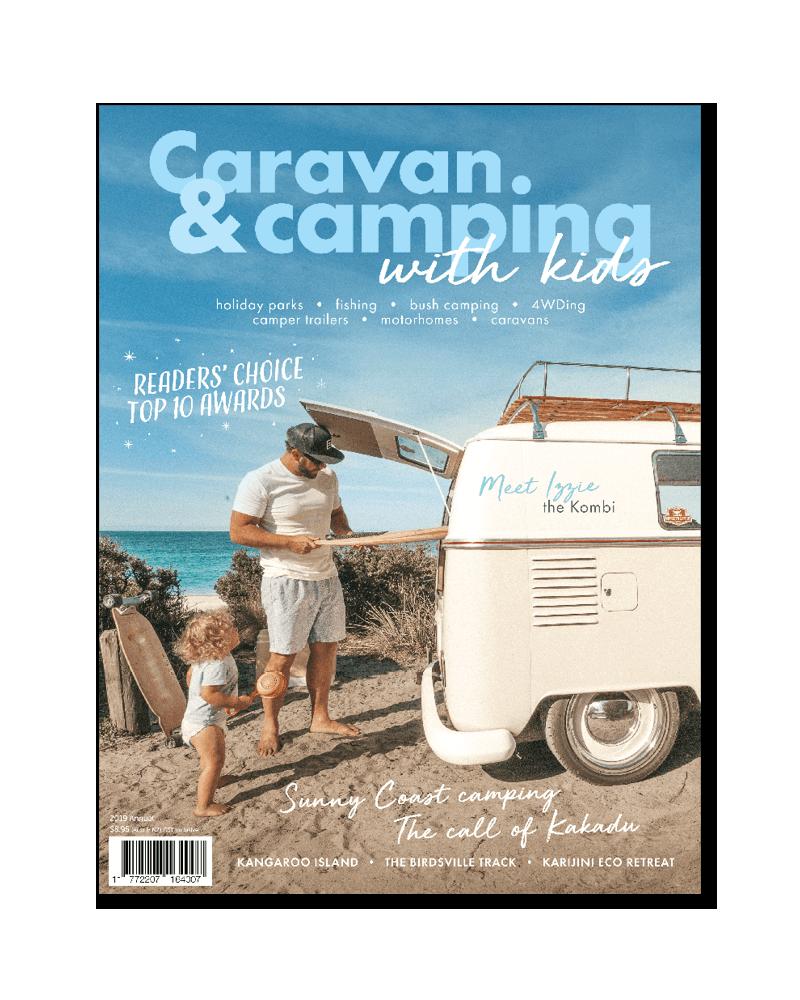 Caravan & Camping with Kids.png
