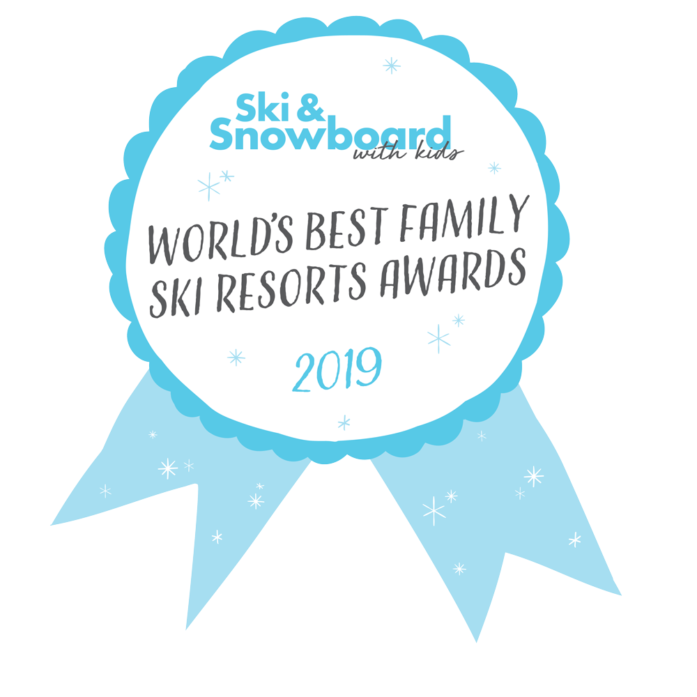 Ski-Awards-Logo---2019-01.png