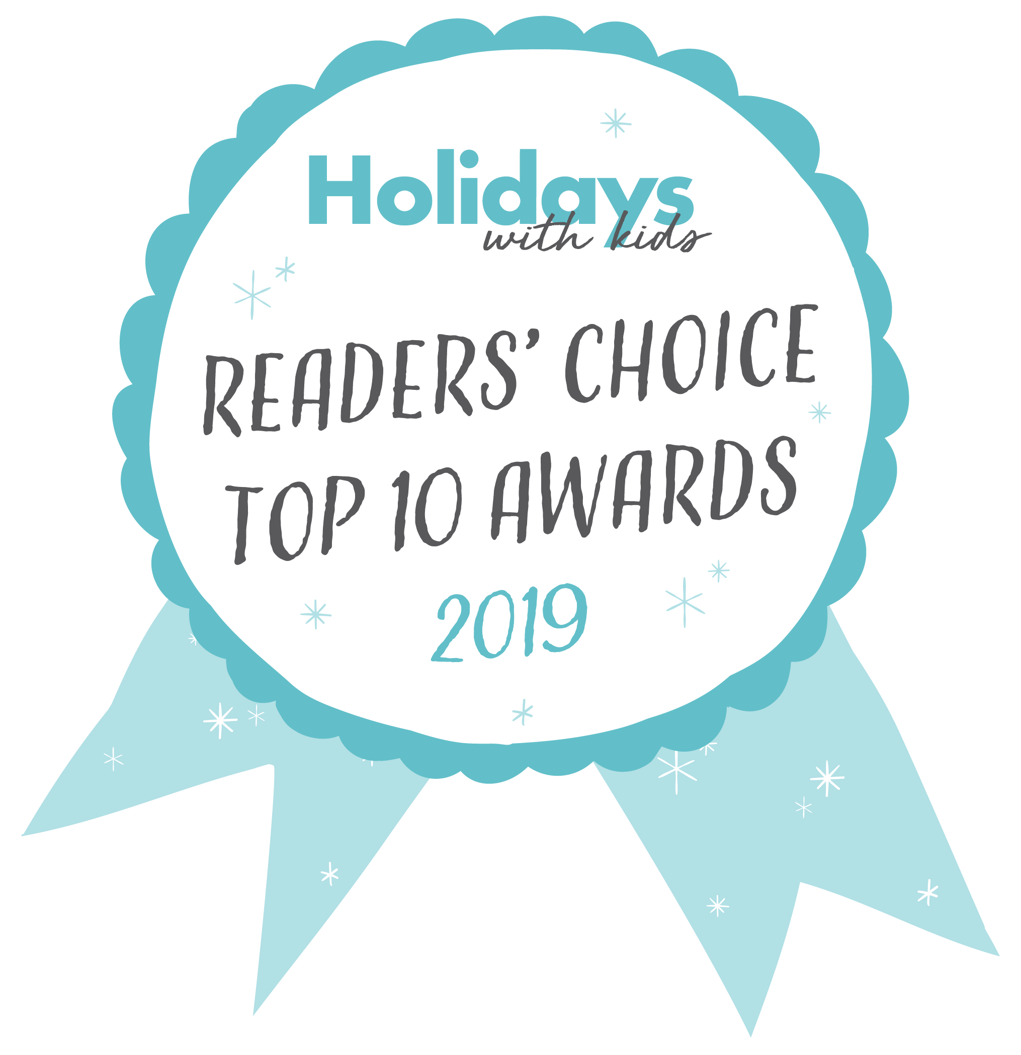 HWK Readers' Choice Top 10 Awards LOGO_2019-Shorter.png
