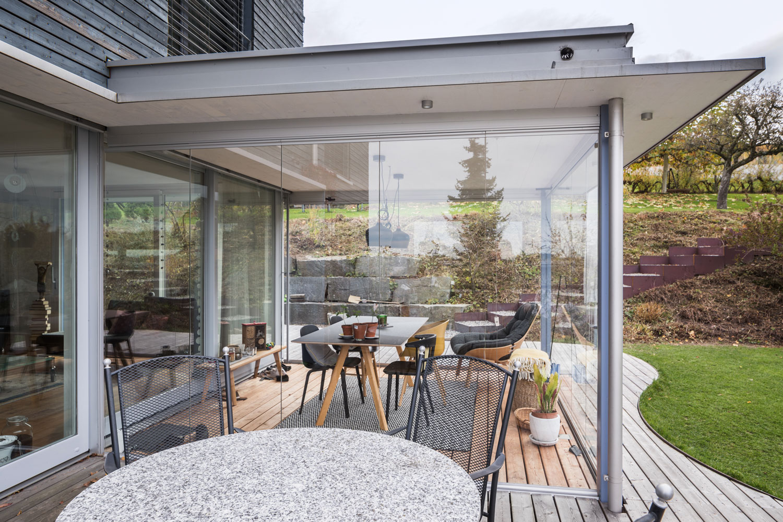 anbau-umbau-einfamilienhaus-wintergarten-glas-kirchhalde.jpg