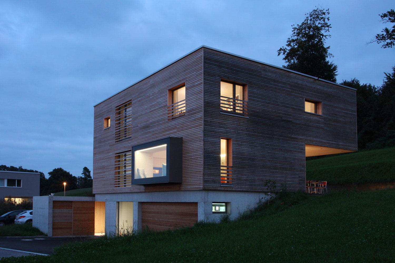 Einfamilienhaus_Neubau_Beleuchtung-Thurblick_Niederbueren.jpg