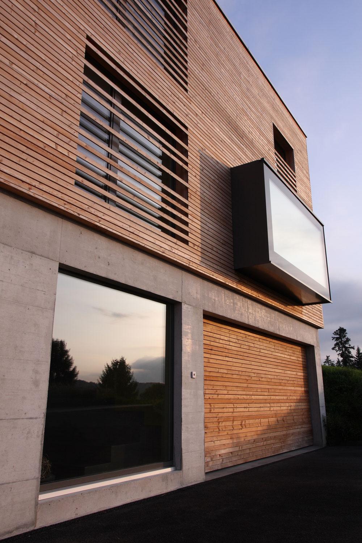 Einfamilienhaus_Neubau_fassade-Thurblick_Niederbueren.jpg
