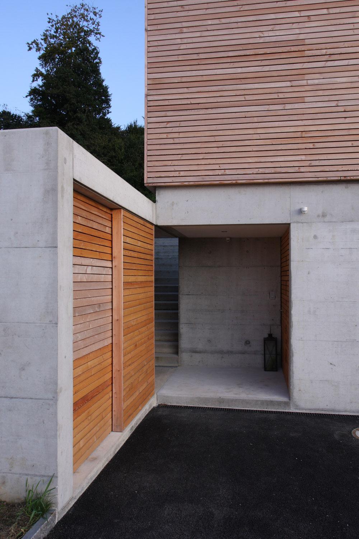 Einfamilienhaus_Neubau_garage-Thurblick_Niederbueren.jpg