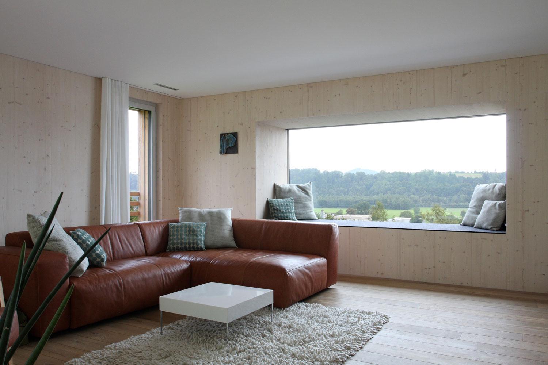 Einfamilienhaus_Neubau_stube-Thurblick_Niederbueren.jpg
