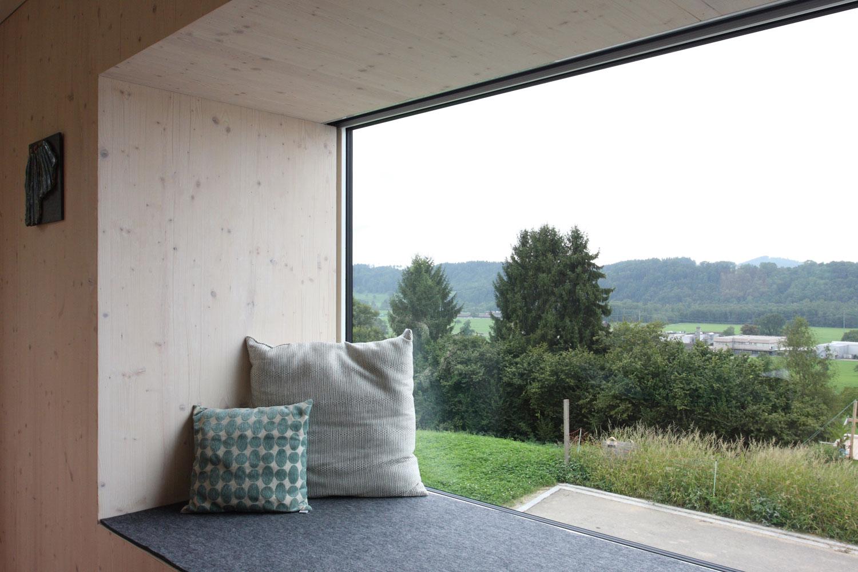 Einfamilienhaus_Neubau_sitzbank-Thurblick_Niederbueren.jpg
