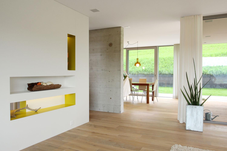 Einfamilienhaus_Neubau_wohnzimmer-gang-Thurblick_Niederbueren-esszimmer.jpg