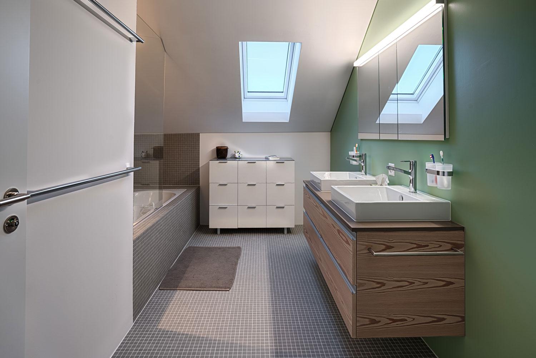 Einfamilienhaus-umbau-anbau-friedenweg-bischofszell-badezimmer-bad.jpg