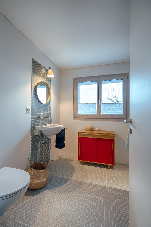 Einfamilienhaus-umbau-anbau-friedenweg-bischofszell-badezimmer-klein.jpg