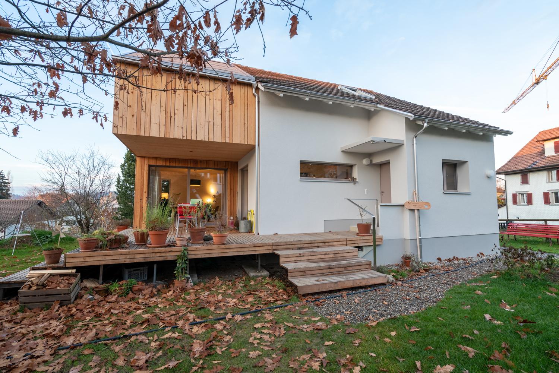 Einfamilienhaus-umbau-anbau-friedenweg-bischofszell.jpg